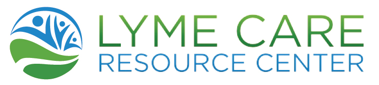 Lyme Care Resource Center